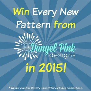DanyelPinkDesigns